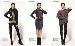 moda damska - kobiety