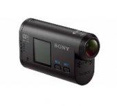 Kamera Sony Action Cam