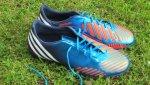 buty do grania w piłkę nożną