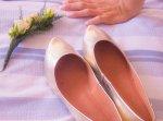 3i-store.com/dla-niej/obuwie-damskie/obuwie-damskie-baleriny