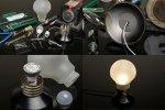 żarówki typu LED
