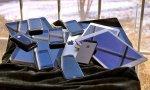 tablety, smartfony i Iphone