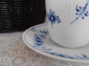 garneczki.pl/tagi/porcelana-chodziez/
